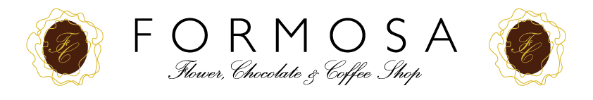 Formosa Flowers & Chocolatier