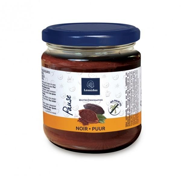 Formosa chocolate spread