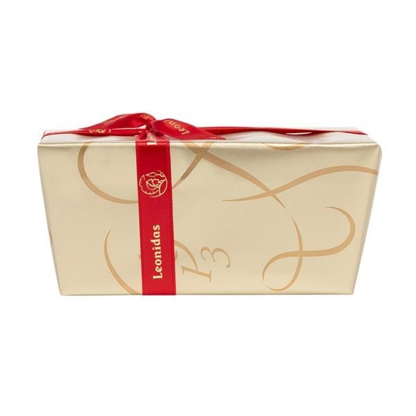 Formosa ballotin chocolates